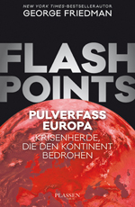 Flaschpoints